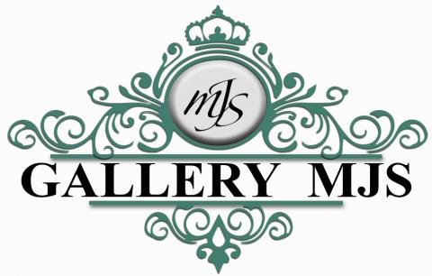 Gallery MJS